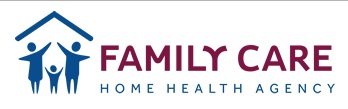 Family Care Home Health Agency - Las Vegas, NV