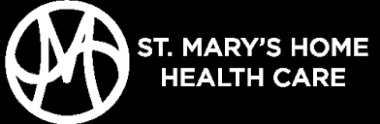 Saint Mary's Home Health Care - Las Vegas, NV
