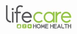Life Care Home Health - Las Vegas, NV