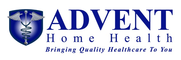 Advent Home Health - Las Vegas, NV
