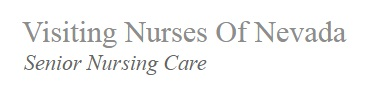 Visiting Nurses of Nevada - Las Vegas, NV