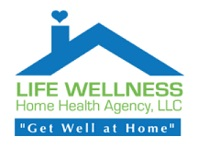 Life Wellness Home Health Agency - Las Vegas, NV