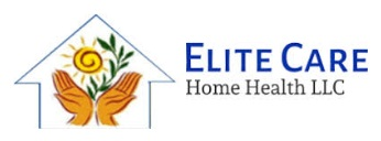 Elite Care Home Health - Las Vegas, NV