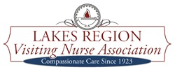 Lakes Region Visiting Nurse Association - Meredith, NH