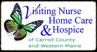 Visiting Nurse Home Care and Hospice of Carroll County and Western Maine - North Conway, NH