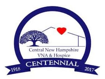 Central New Hampshire Vna and Hospice - Laconia, NH