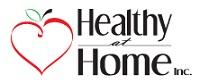Healthy at Home - Nashua, NH