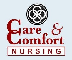 Lakes Region Care and Comfort Nursing - Gilford, NH