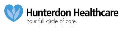 Hunterdon Healthcare Home Health - Flemington, NJ