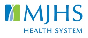 M J H S  Home Care - New York, NY