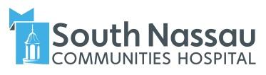 South Nassau Community Hospital  - Baldwin, NY