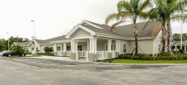 Brookdale Highlands in Lakeland, FL