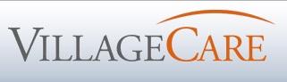 Villagecare Home Care - New York, NY
