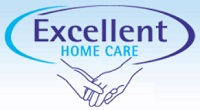 Excellent Home Care Services - Brooklyn, NY