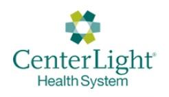 Centerlight Certified Home Health Agency - Brooklyn, NY