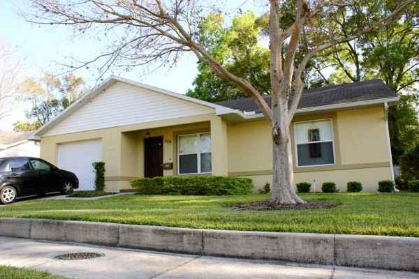 Florida Presbyterian Homes in Lakeland, FL