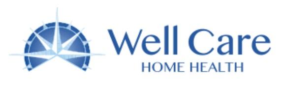 Well Care Home Health - Wilmington, NC