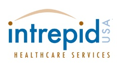 Intrepid USA Healthcare Services - Raleigh, NC