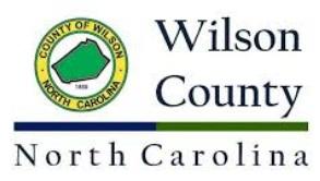 Wilson County Home Health - Wilson, NC