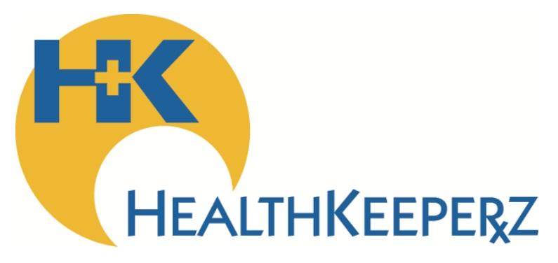 Healthkeeperz - Fayetteville, NC