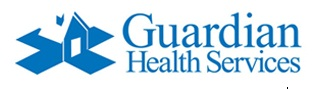 Guardian Health Services - Hickory, NC