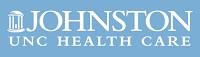 Johnston Health Home Care and Hospice - Smithfield, NC