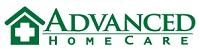 Advanced Home Care - Salisbury, NC