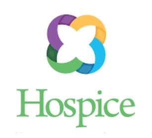 Hospice and Palliative Care of Greensboro - Greensboro, NC