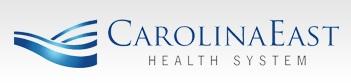 Carolina East Home Care - New Bern, NC