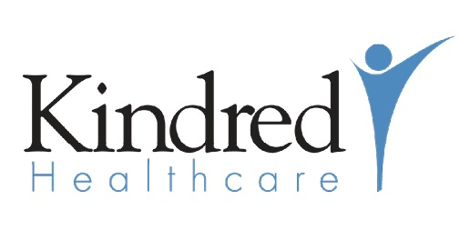 Gentiva Health Services - Morehead City, NC
