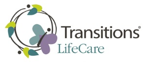 Transitions Lifecare - Raleigh, NC