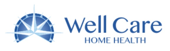 Well Care Home Health - Raleigh, NC