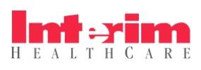 Interim Healthcare of The Tria - Hickory, NC