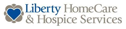 Liberty Home Care - Raleigh, NC