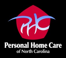 Personal Home Care of North Carolina - Charlotte, NC
