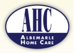 Albemarle Home Care Edenton - Edenton, NC