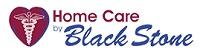 Home Healthcare By Black Stone of Cincinnati - Cincinnati, OH