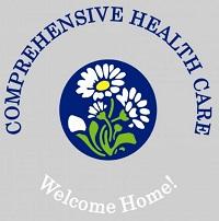 Comprehensive Health Care Services - Cincinnati, OH