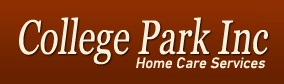 College Park Home Care Plus - Coshocton, OH