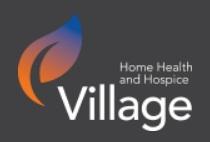 Maple Knoll Home Health - Cincinnati, OH