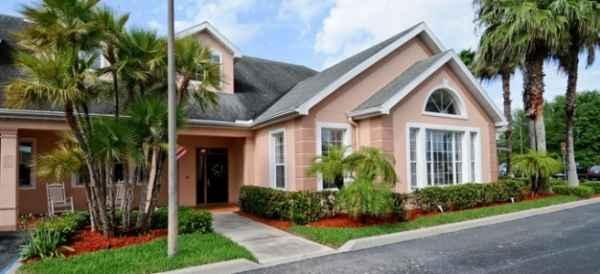 Brookdale Lehigh Acres in Lehigh Acres, FL