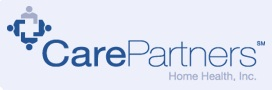 Carepartners Home Health - Columbus, OH
