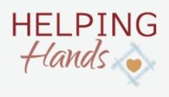Helping Hands  - Cincinnati, OH