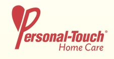 Personal Touch Home Care of Ohio - Cincinnati, OH