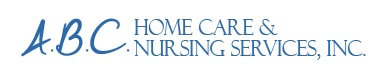 Abc Home Care and Nursing Services - Columbus, OH