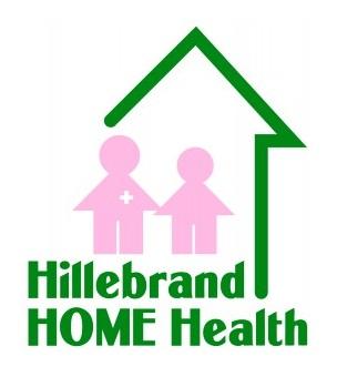 Hillebrand Home Health - Cincinnati, OH