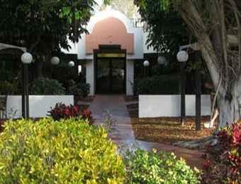Vick Street Manor in Punta Gorda, FL