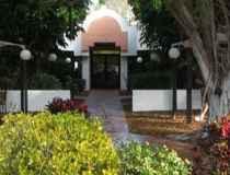 Vick Street Manor - Punta Gorda, FL