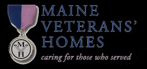 Maine Veterans Home