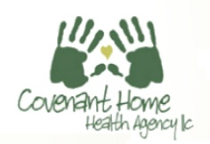 Covenant Home Health Agency - Columbus, OH